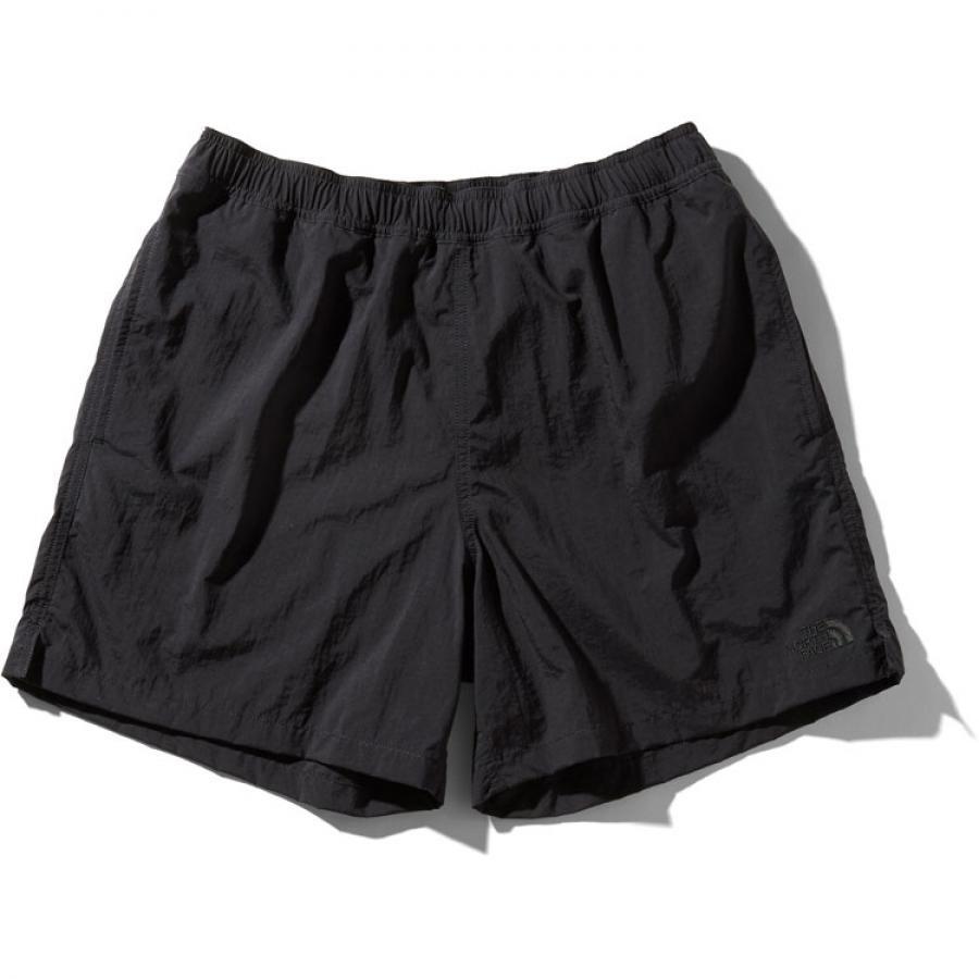 送料無料 THE NORTH FACE  ザ・ノースフェイス Versatile Shorts バーサタイルショーツ(メンズ)NB41851