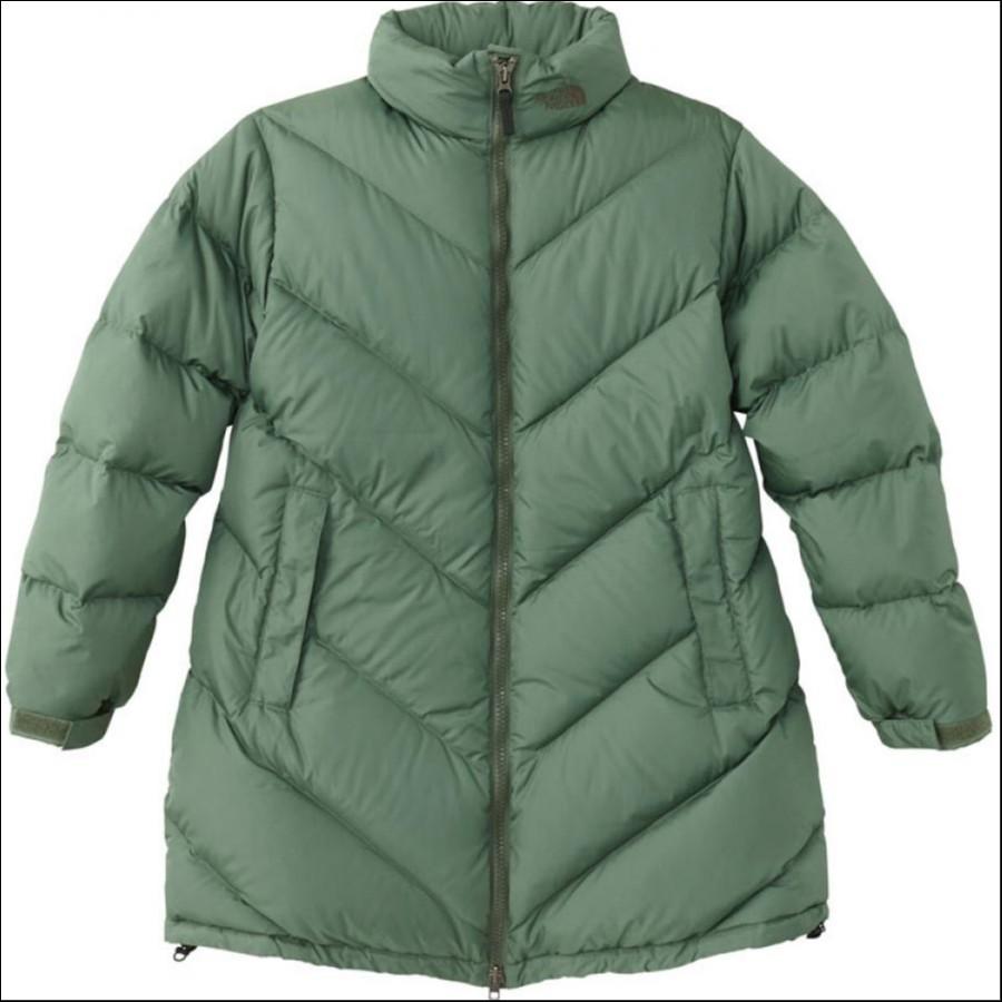送料無料 ザ・ノース・フェイス [THE NORTH FACE] アッセントコート(レディース) Ascent Coat 商品型番:NDW91831
