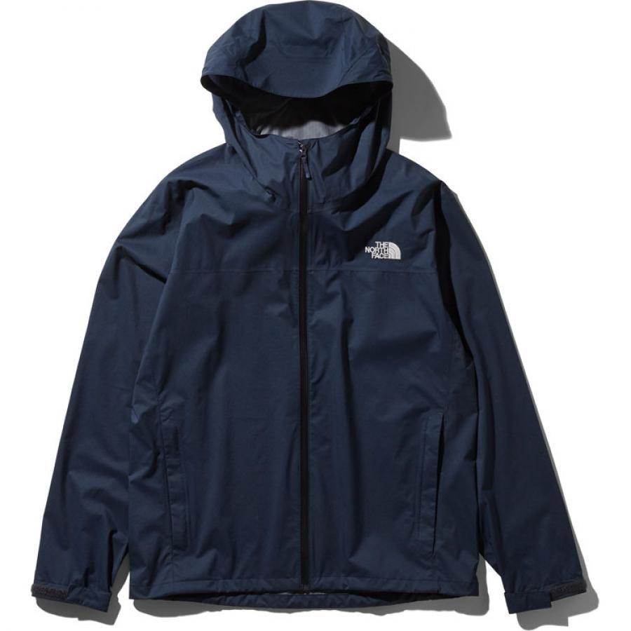 通販送料無料 THE NORTH FACE  ザ・ノースフェイス Venture Jacket ベンチャージャケット NP11536