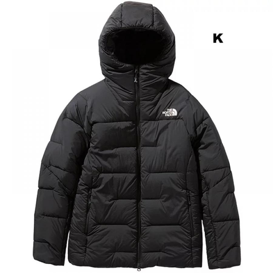 THE NORTH FACE NY82005 RIMO Jacket K ザノースフェイス ライモジャケット ブラック