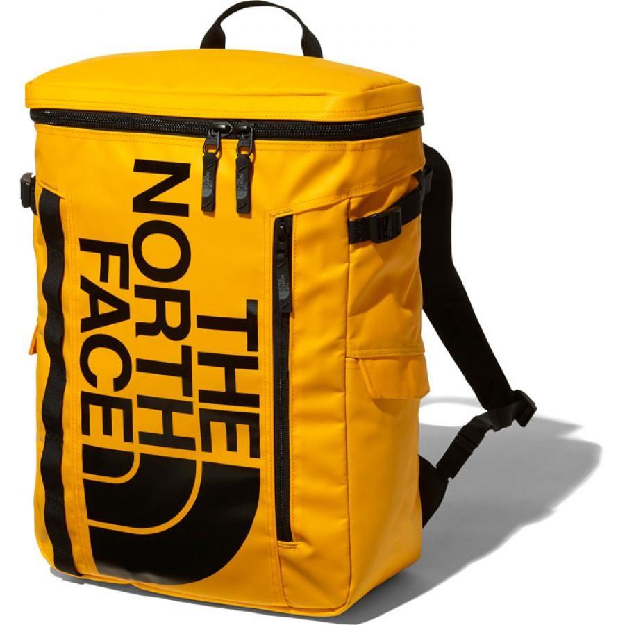送料無料 ザ・ノース・フェイス  THE NORTH FACE BCヒューズボックス2 BC Fuse Box II NM81817