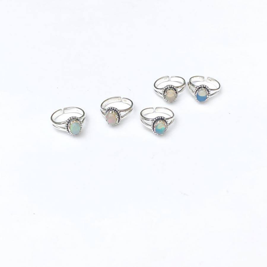 ☆オンライン限定☆opal  ring