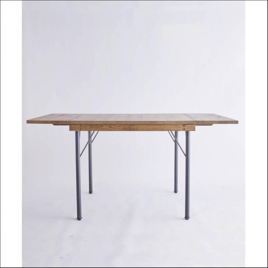 【ご予約受付中】PSF BUTTERFLY TABLE
