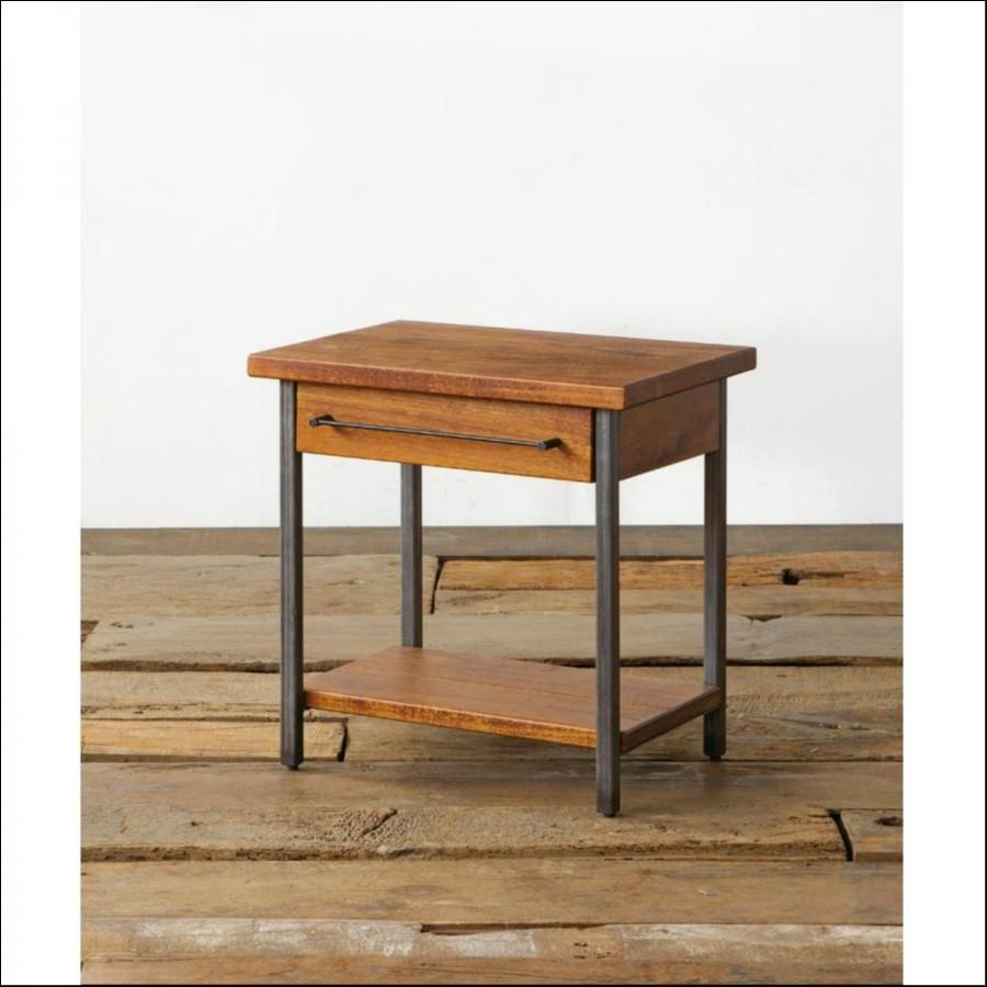【SALE】ACME GRANDVIEW END TABLE