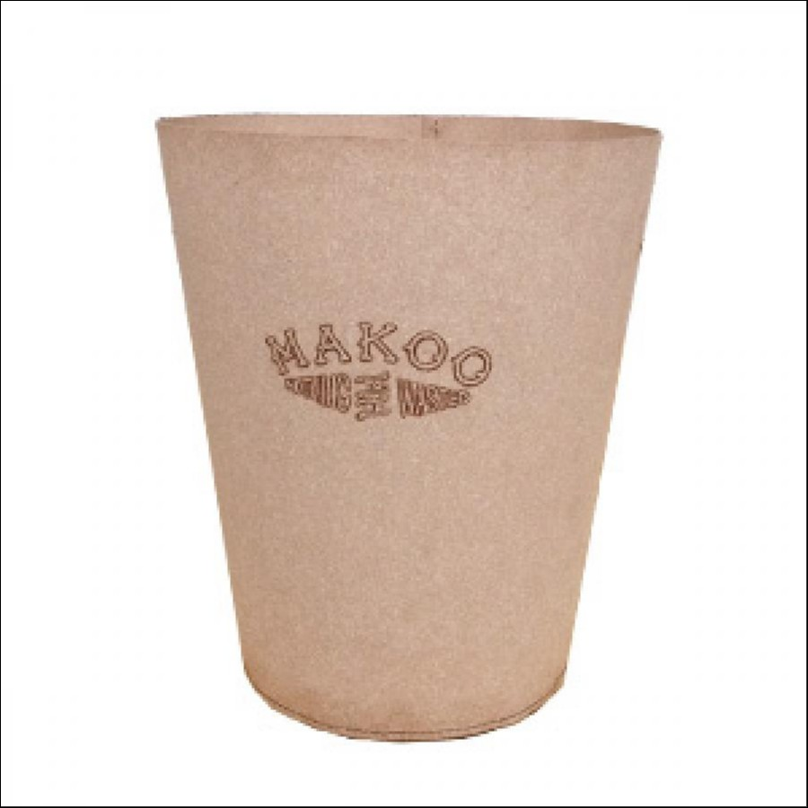 MAKOO Dust Box M