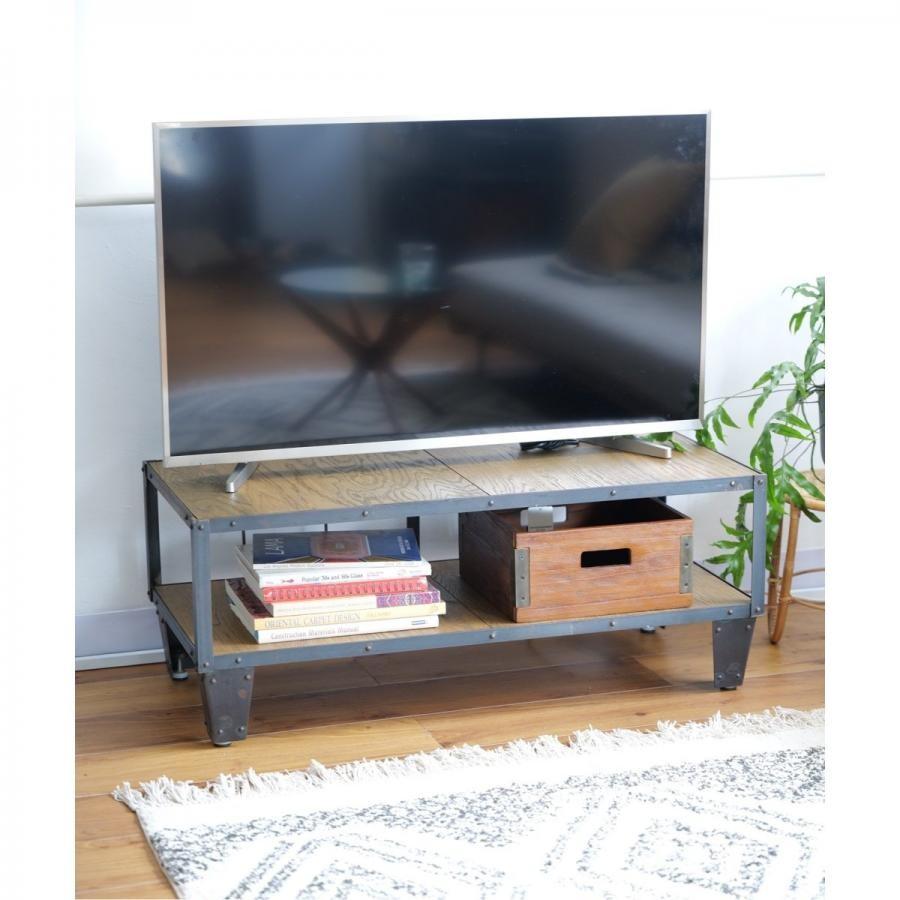 【GARAGE SALE】 ≪journal standard furniture≫ CALVI TV BOARD S 家具