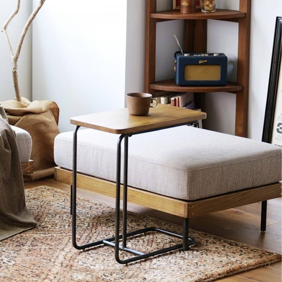 《大型商品》LILLE SIDE TABLE リルサイドテーブル 家具