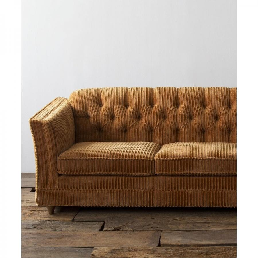 LAKEWOOD SOFA(MT)-W1800 2SEATER 家具