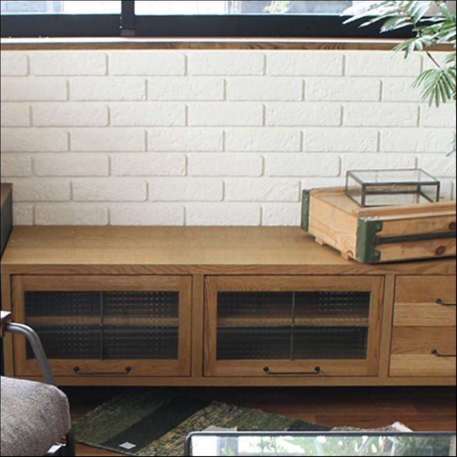 cadel TV board 1500