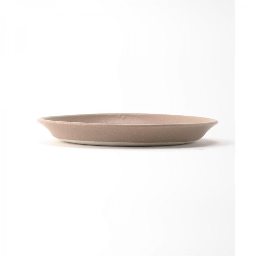 TINOS PLATE S(美濃焼)