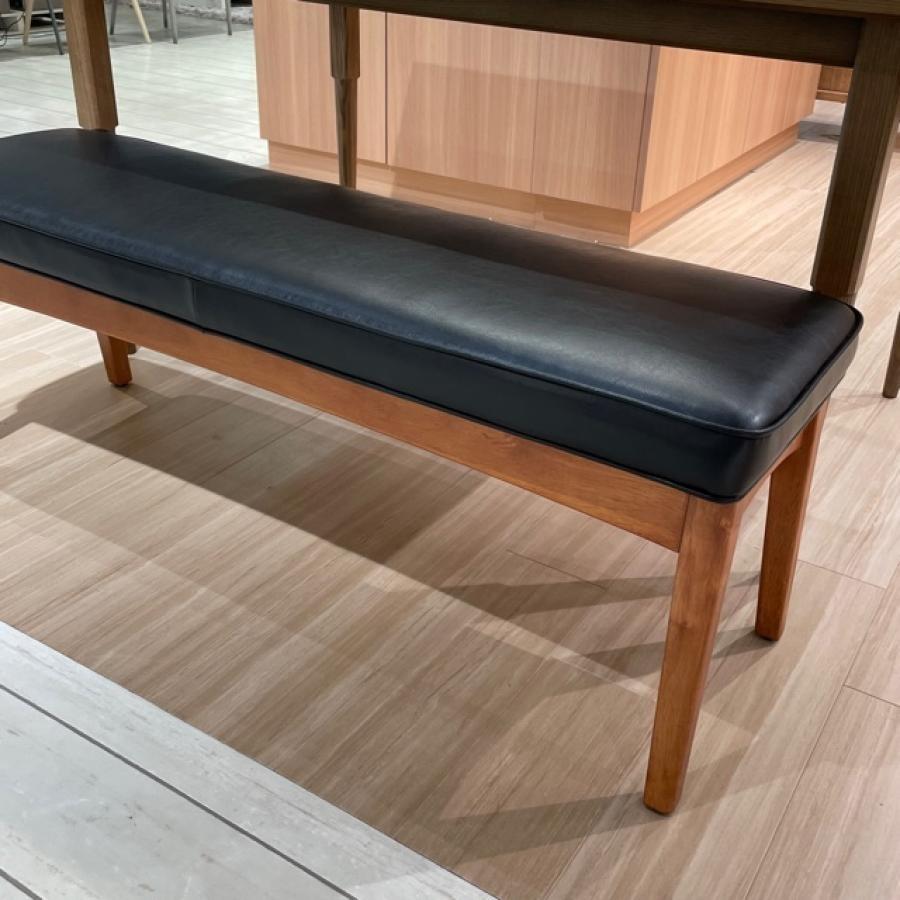 【GARAGE SALE】《ACME Furniture》SIERRA FLAT BENCH シエラフラットベンチ 家具