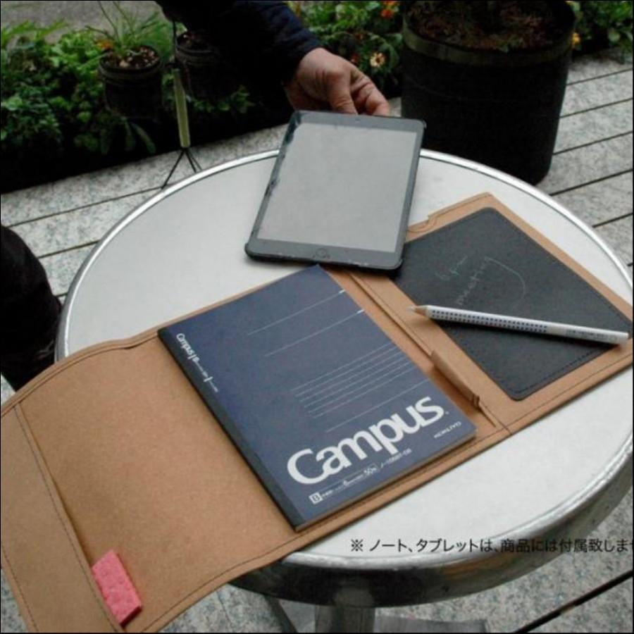 【8/19(日)までの期間限定Item!】MAKOO Tablet Case