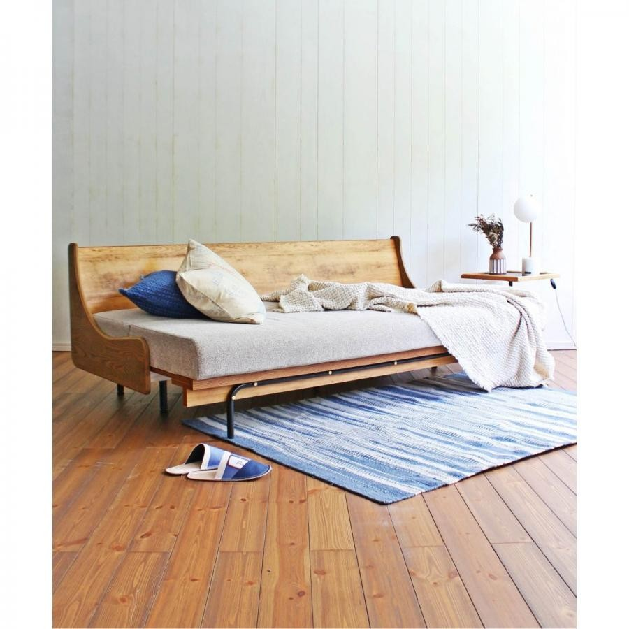 HABITAT SOFA BED 家具