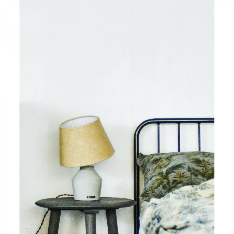 Le Havre TABLE LAMP M テーブルランプ 017