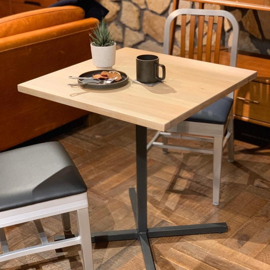 GRANDVIWE CAFE TABLE 家具