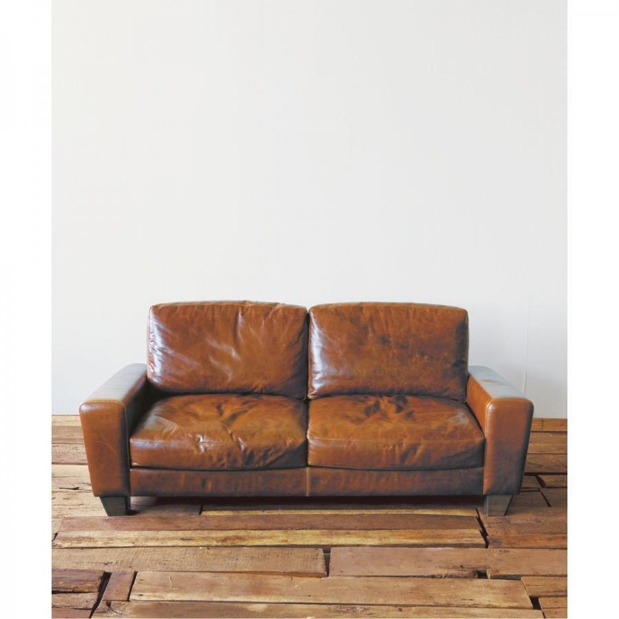 FRESNO SOFA 3P 家具