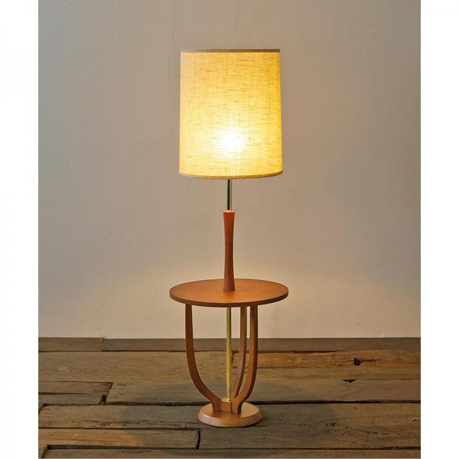 DELMAR LAMP