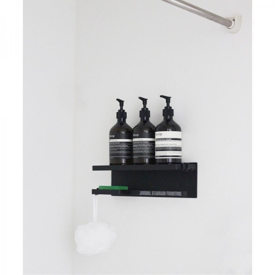 JSF MAGNET MULTI BATHROOM RACK