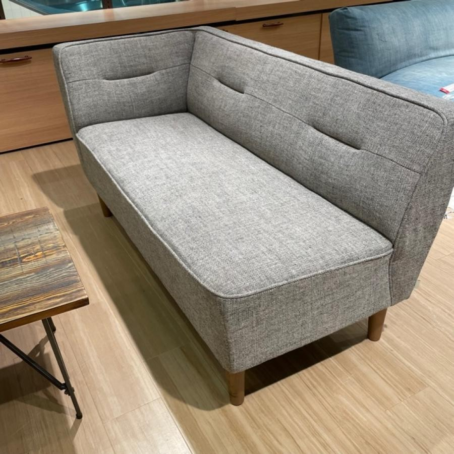 【GARAGE SALE】《journal standard Furniture》SOPHIA LD COUCH-L LIBECO L616-0007 ソフィアLDカウチソファ
