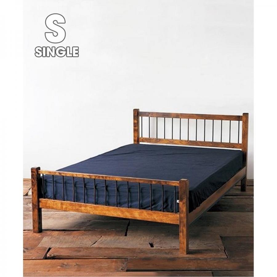 【展示品20%OFF】GRANDVIWE BED SET