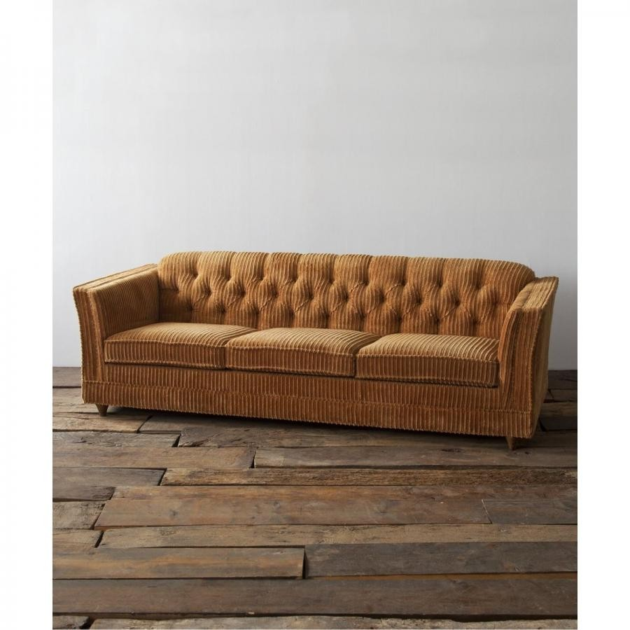 LAKEWOOD SOFA(MT)-W2140 3SEATER 家具