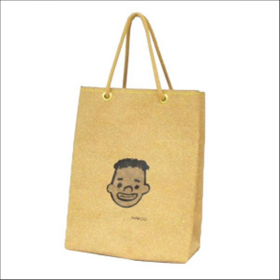 MAKOO Shopping bag / S /Boy