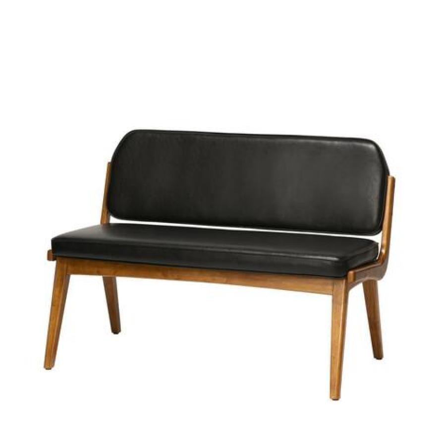 SIERRA BENCH 家具
