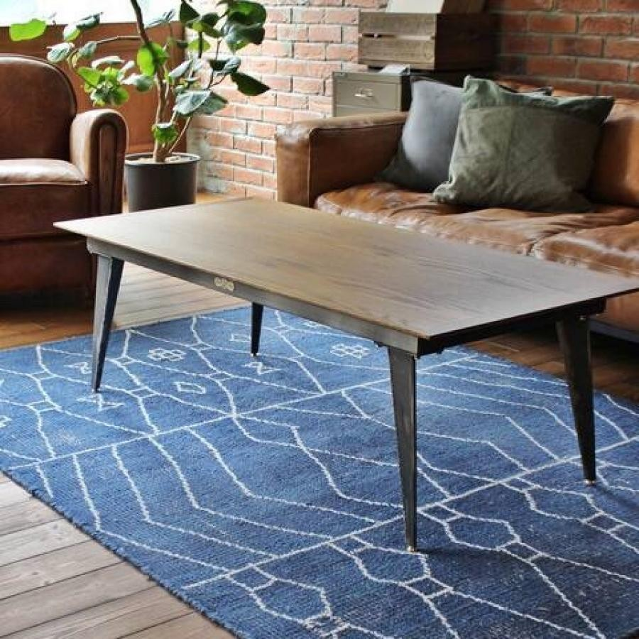 【20%OFF】CHRYSTIE COFFEE TABLE