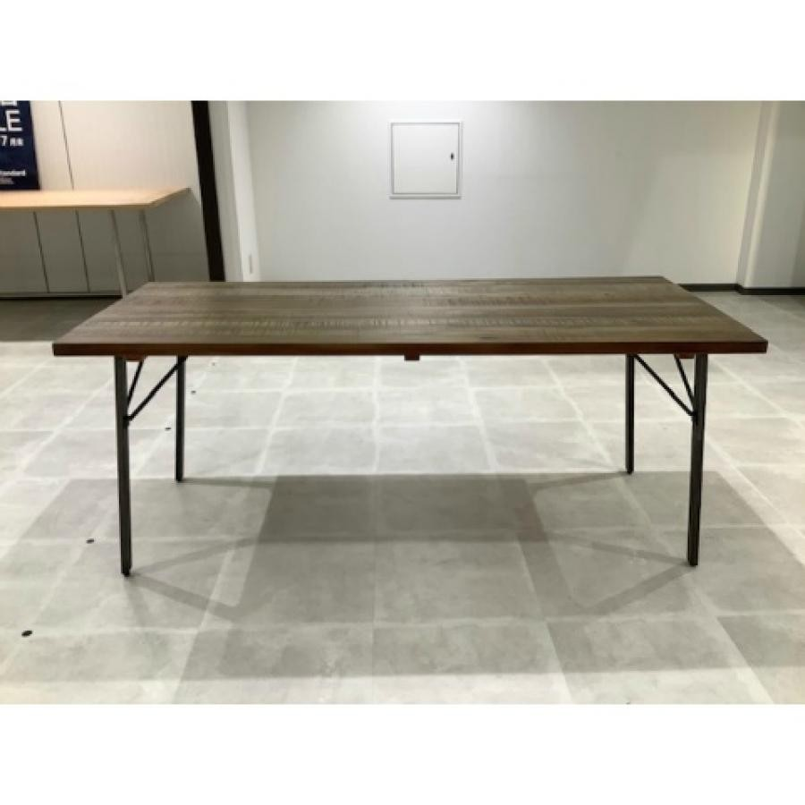 【展示品限り30%OFF】CHINON DINING TABLE L 家具