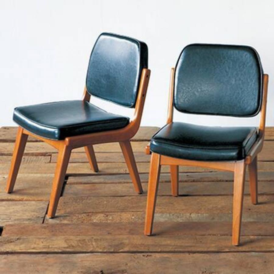 SIERRA CHAIR 家具