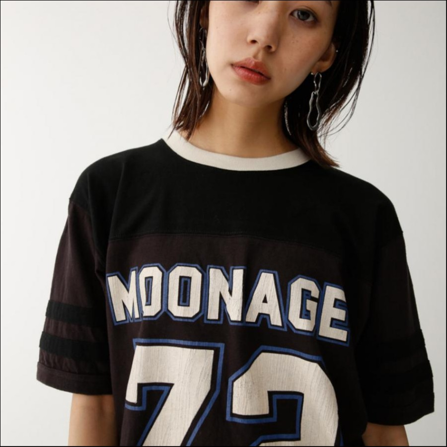 FOOTBALL Tシャツ