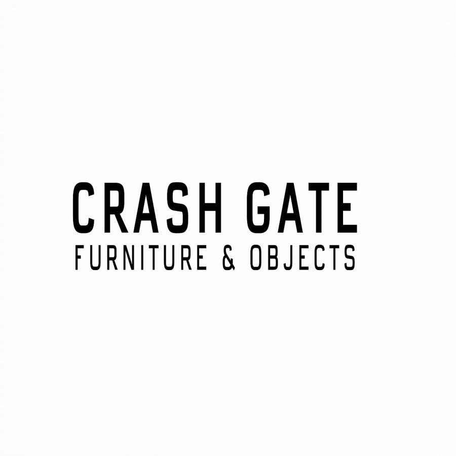 【専用商品】TVボード、ソファ、CT、クッション、ラグ