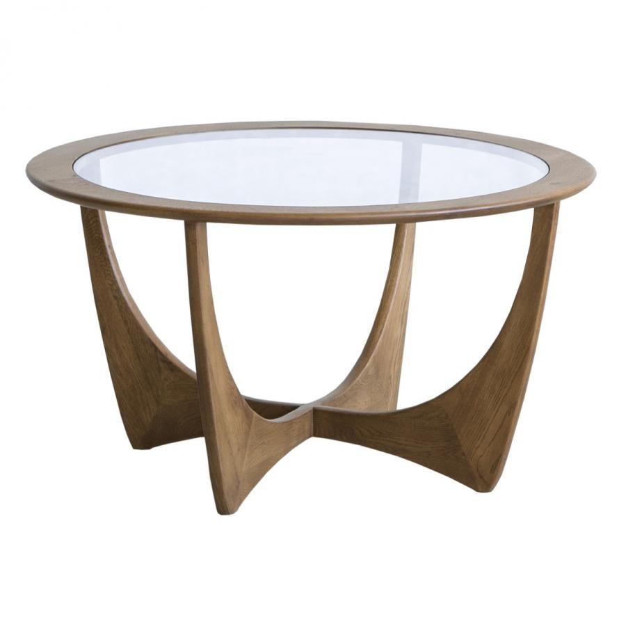 ジース コーヒーテーブル