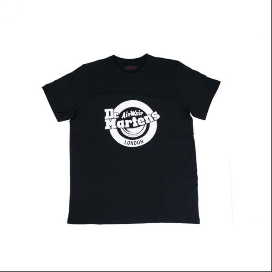 MADE FOR LONDON SHORT SLEEVE T-SHIRT
