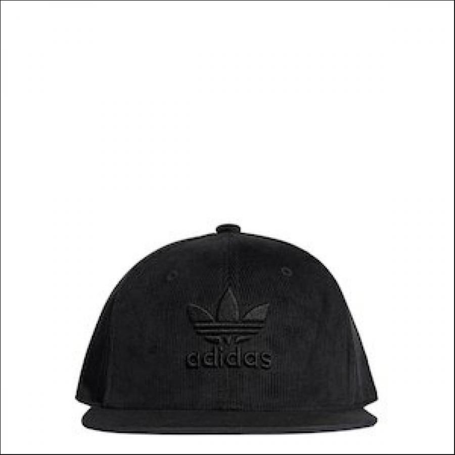 TREFOIL SNB CAP