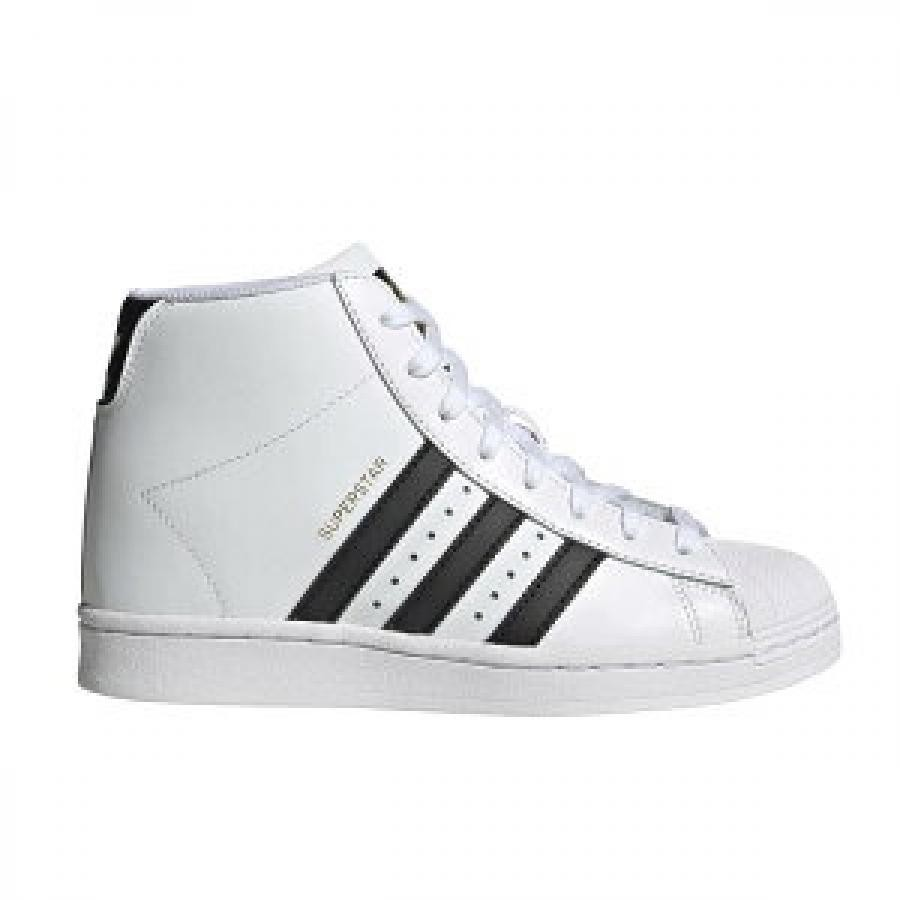 SUPERSTAR UP W