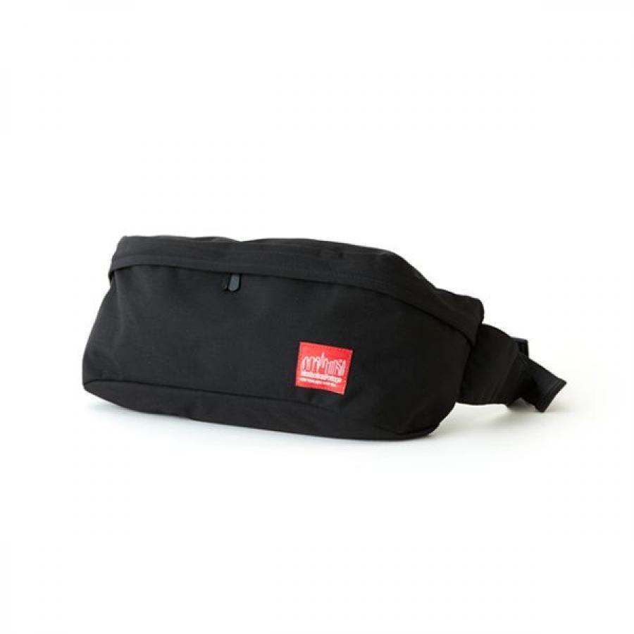 Fixie Waist Bag!!ウエストバッグ Sサイズ!!
