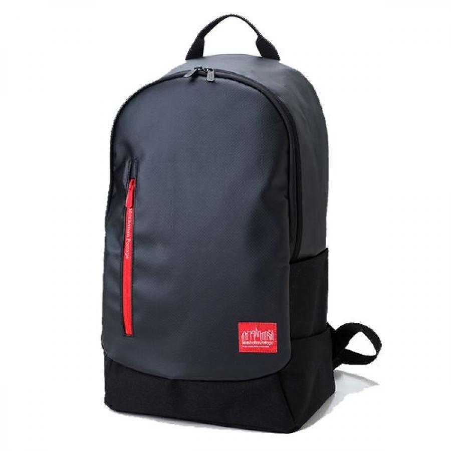 Intrepid Backpack Ticker Tape