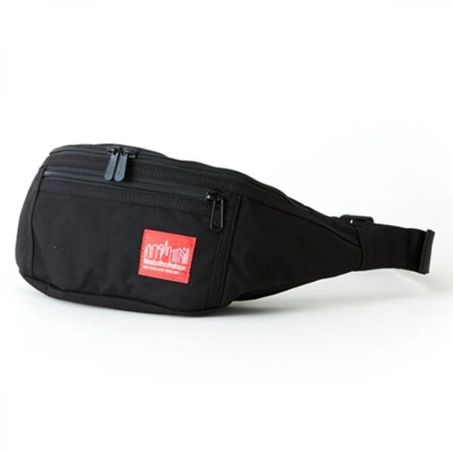 春夏シーズンにオススメ!!定番ウエストバッグ!!Alleycat Waist Bag!!