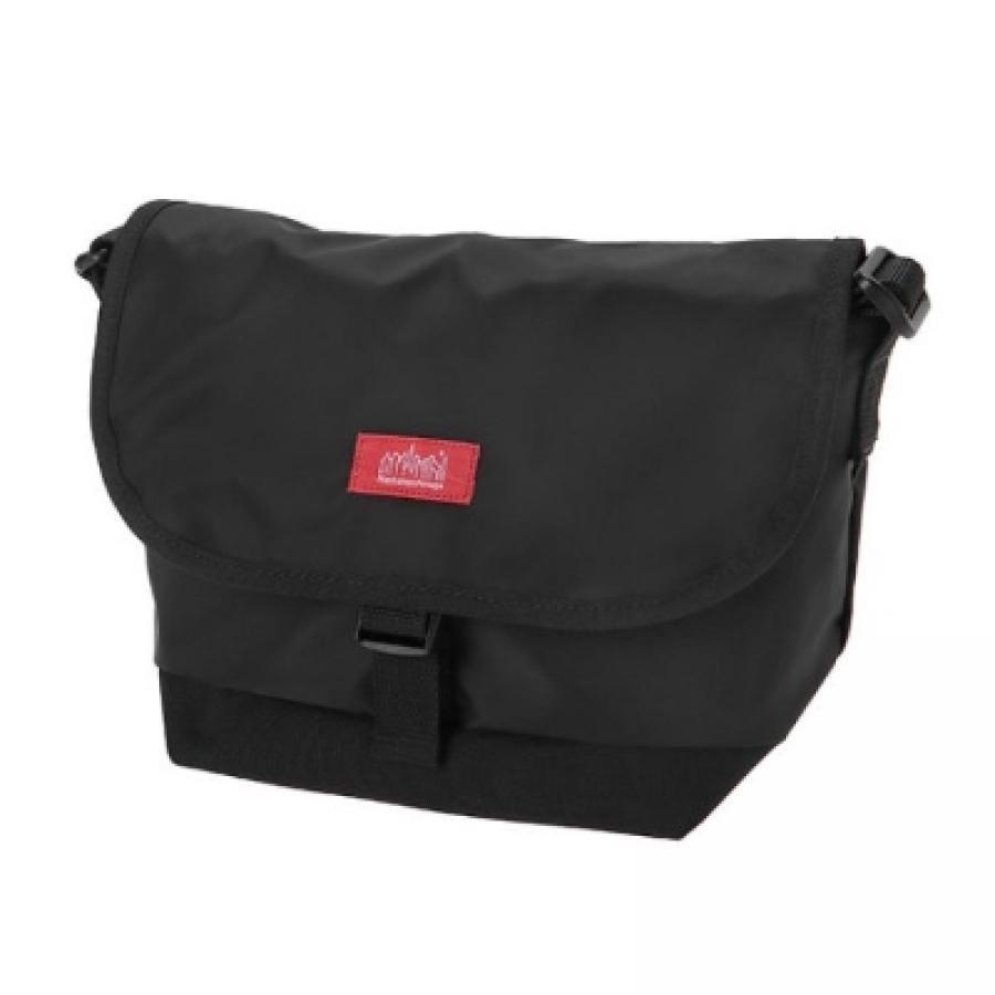 Casual Messenger Bag JR Flight Nylon