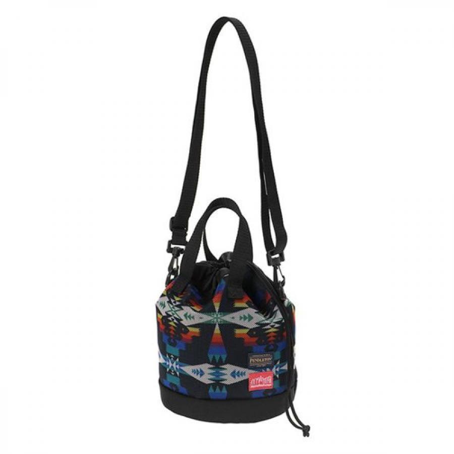 Iona Island Shoulder Bag Pendleton