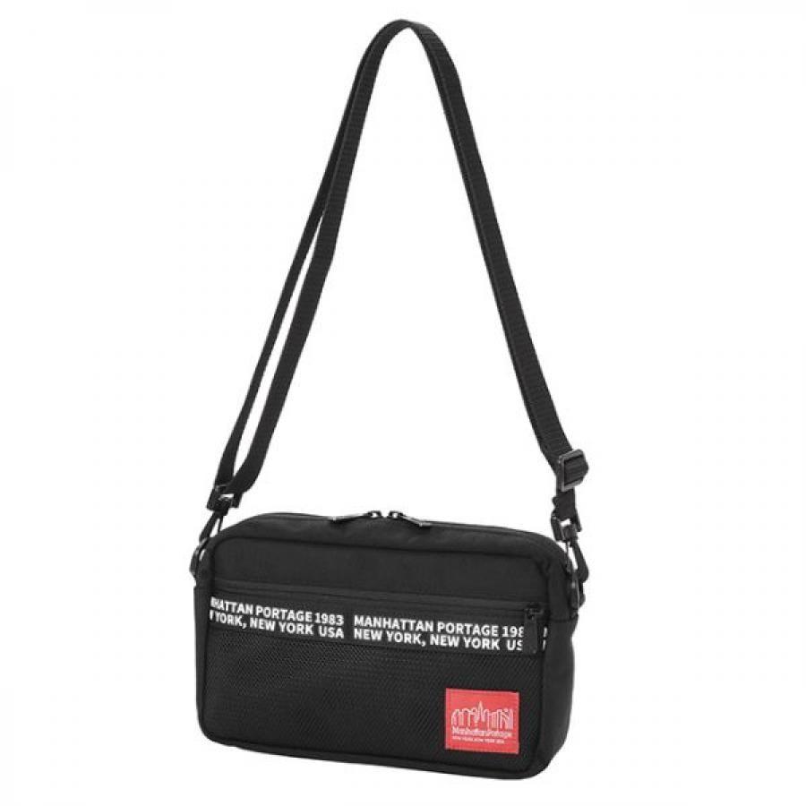 Vintage Messenger Bag JR Mサイズメッセンジャーバッグ