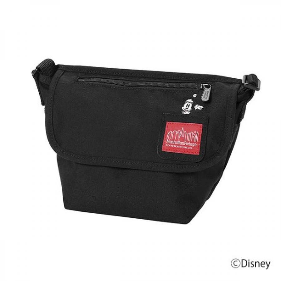 Casual Messenger Bag Minnie Mouse
