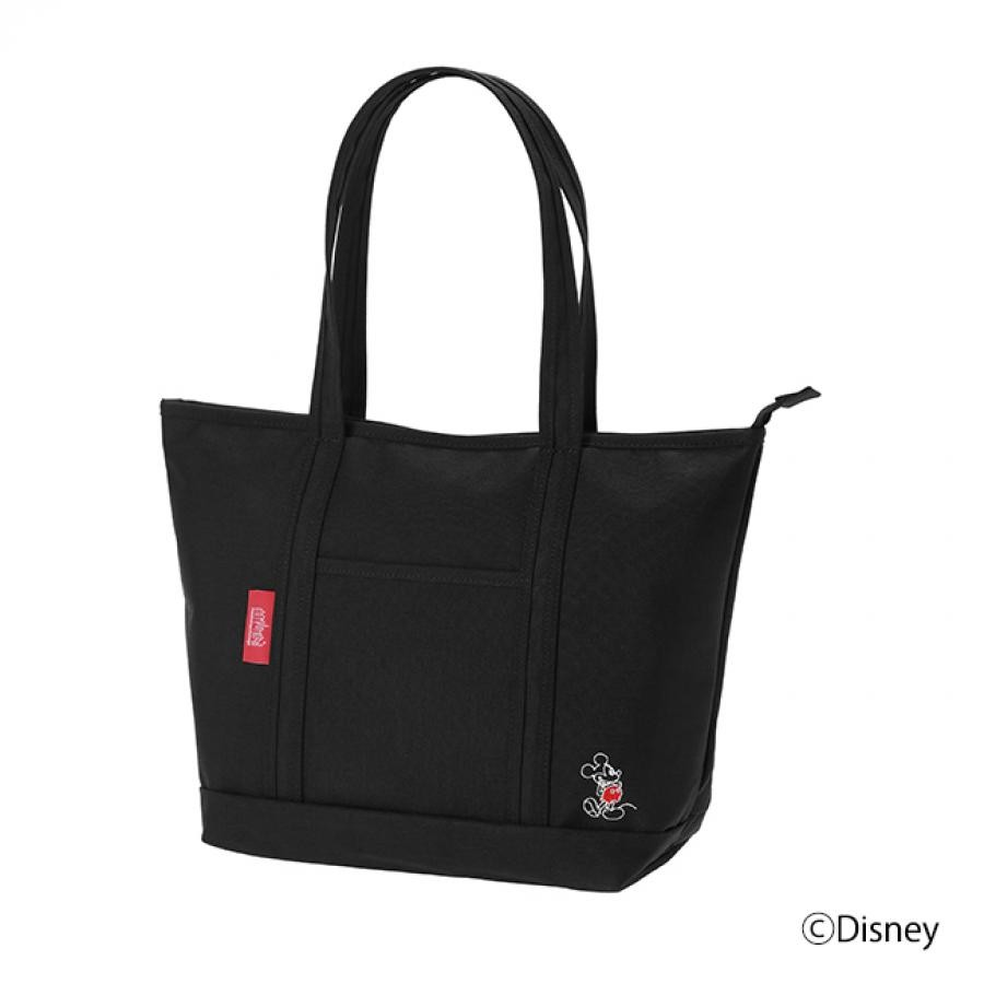 Cherry Hill Tote Bag / Mickey Mouse 2021