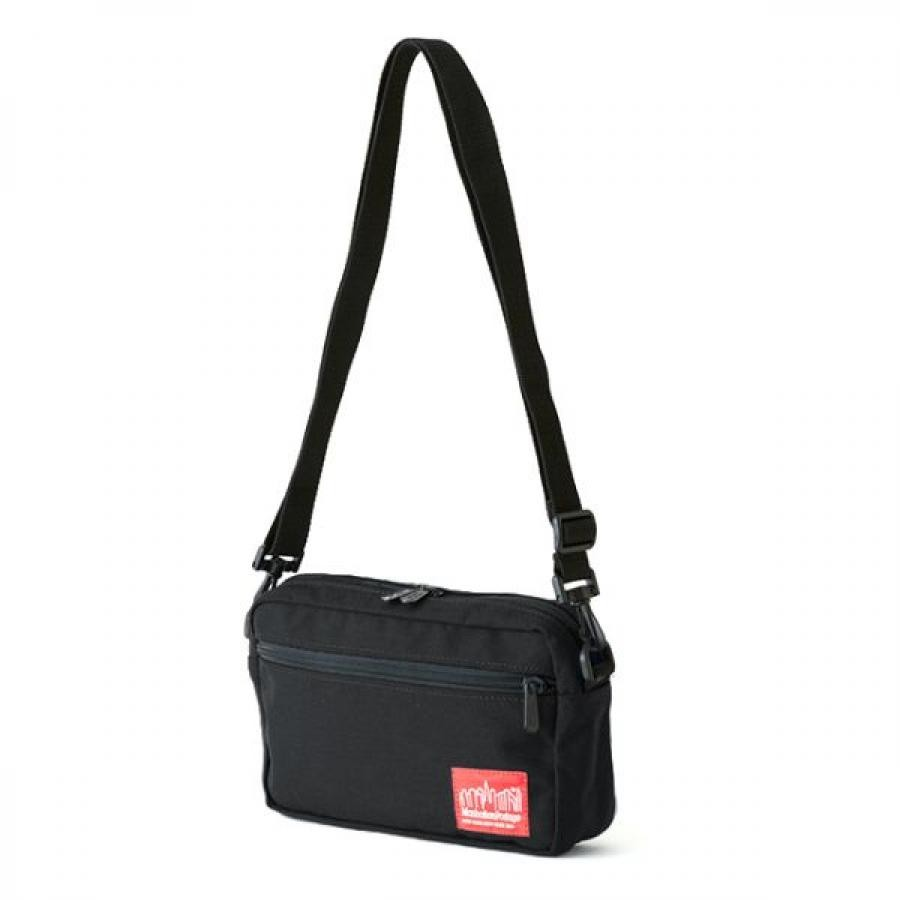 Jogger Bag!!ショルダーバッグXSサイズ!!