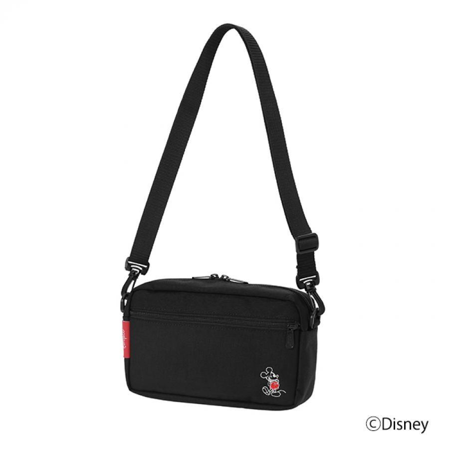 Jogger Bag / Mickey Mouse 2021