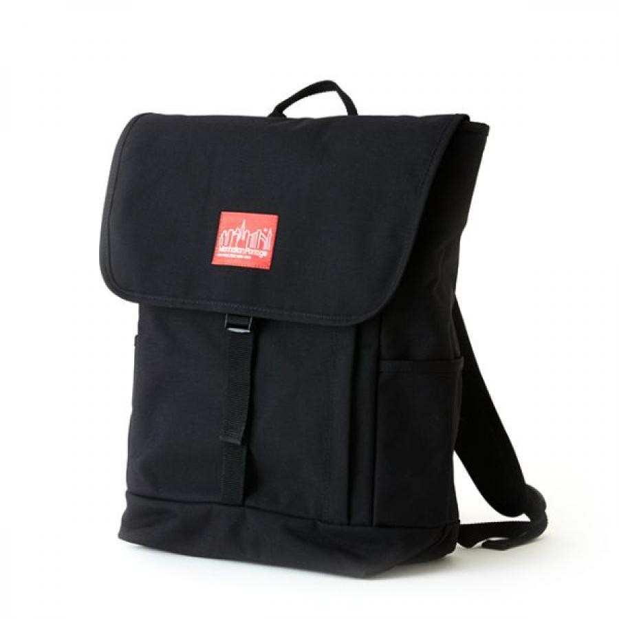 新生活に!!ご旅行に!!Manhattan Portageの定番Backpack!!Washington SQ Backpack!!