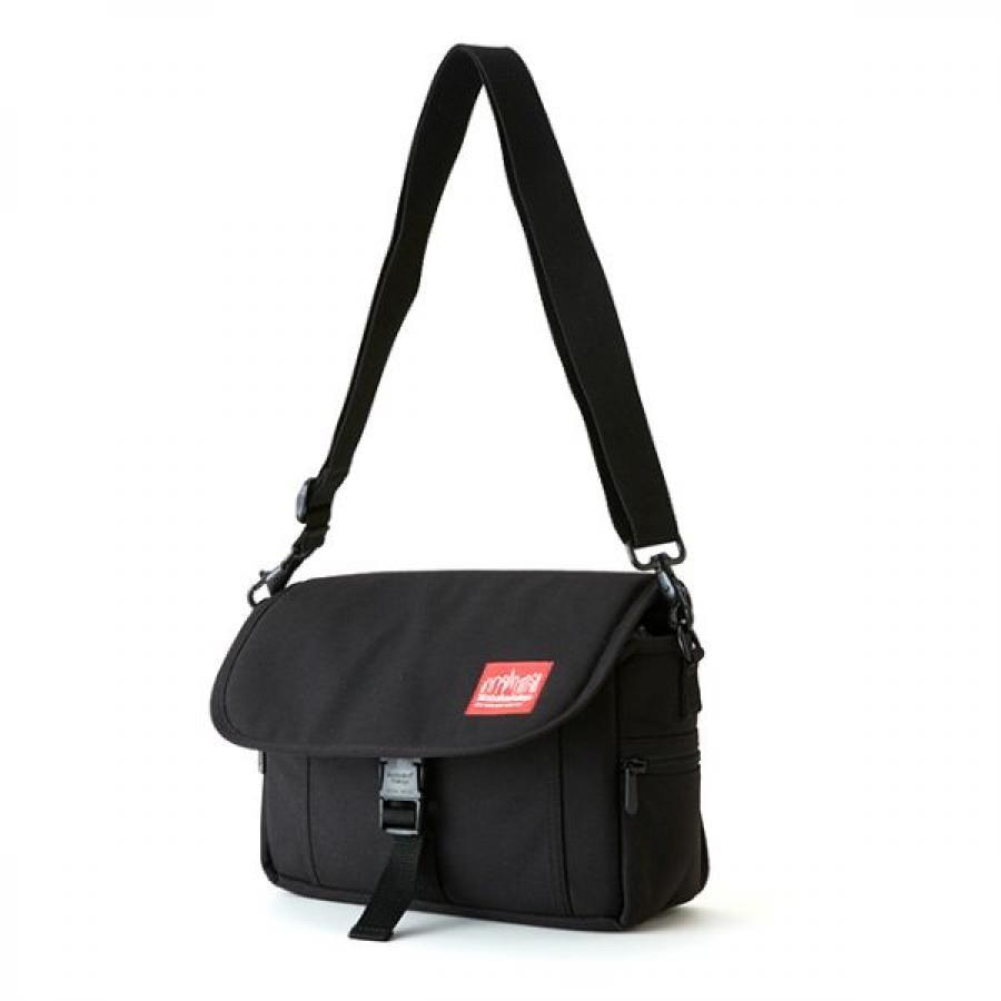Gracie Camera Bag!!ショルダーバッグ Sサイズ!!