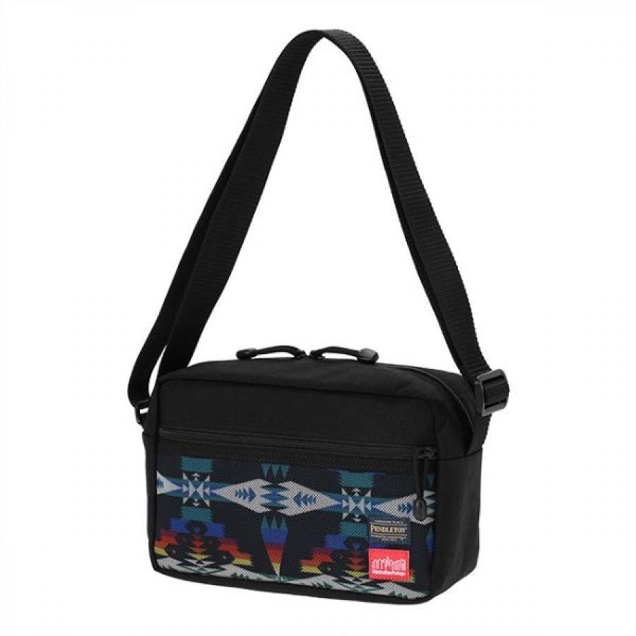 Sprinter Bag Pendleton