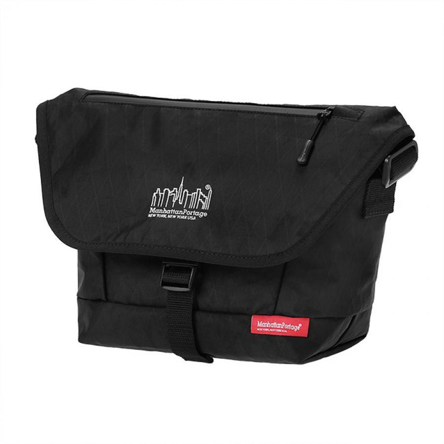Casual Messenger Bag JR X-Pac (B5サイズ)